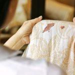 Λεκές από αίμα - Πώς καθαρίζεται